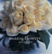 Wedding Flowers book