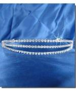 Beautiful Bridal Wedding Tiara Crown